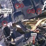 Tin tức Sony - Điều tra MH17: Hà Lan lo Úc và Malaysia mất niềm tin