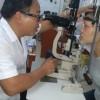 Bộ Y tế khuyến cáo phòng bệnh đau mắt đỏ