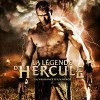 Trailer phim: The Legend of Hercules