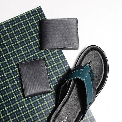 Chọn giày, túi hợp mốt mùa thu đông - 12