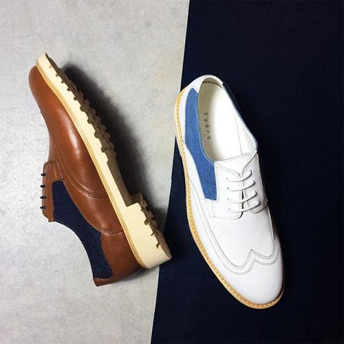 Chọn giày, túi hợp mốt mùa thu đông - 9