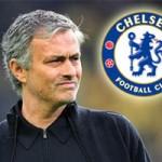 """Bóng đá - Mourinho: """"Chelsea đang chơi hấp dẫn như tôi muốn"""""""