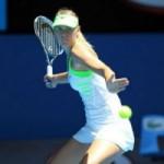 """Thể thao - """"Búp bê Nga"""" Sharapova tự tin trở lại WTA Finals"""