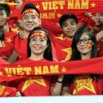 """Bóng đá - Hội CĐV sẵn sàng """"cháy"""" hết mình vì U19 Việt Nam"""