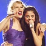 """Ca nhạc - MTV - 4 cái tên nghi vấn trong ca khúc """"đá xoáy"""" của Taylor Swift"""