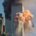 """Tin tức trong ngày - Bí mật động trời về """"kẻ giấu mặt"""" trong vụ 11/9"""