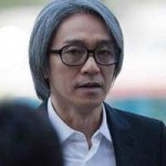 """Phim - Vua hài nhảm Châu Tinh Trì bị tố """"chơi bẩn"""""""