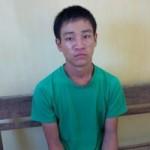 """An ninh Xã hội - Bắt khẩn tên trộm """"hành nghề"""" khắp Quảng Nam, Đà Nẵng"""