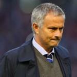 Bóng đá - Mourinho sẽ là HLV vĩ đại nếu không có Pep