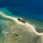 Du lịch - Vẻ đẹp siêu thực của đảo Rắn ở Đông Nam Á