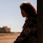 """Tin tức trong ngày - Lời kể của thiếu nữ bị bắt làm """"quà tặng"""" cho IS"""