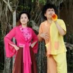Ca nhạc - MTV - Khánh Thi, Đại Nghĩa hóa vợ chồng cậu Mõ