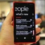 """Công nghệ thông tin - Microsoft sắp """"khai tử"""" tên """"Windows Phone"""""""