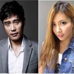 Phim - Lee Byung Hun bị tống tiền vì ngoại tình