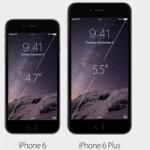 """Thời trang Hi-tech - Những tính năng """"vàng"""" trên bom tấn iPhone 6"""