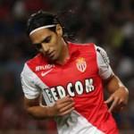 Bóng đá - Falcao muốn vô địch Premier League cùng MU