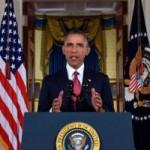 """Tin tức trong ngày - Obama ra lệnh """"đuổi cùng giết tận"""" khủng bố IS"""