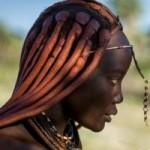 Phi thường - kỳ quặc - Nhổ nước bọt lên người cô dâu: Nghi lễ cưới quái gở