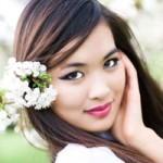 Làm đẹp - 6 cách đơn giản giúp phái đẹp trẻ hơn tuổi