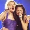 """4 cái tên nghi vấn trong ca khúc """"đá xoáy"""" của Taylor Swift"""