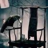 Lịch chiếu phim rạp Quốc gia từ 12/9-18/9: Ngôi làng tử khí
