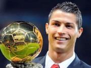 Bóng đá - MU dụ Ronaldo bằng lương khủng nhất CLB
