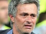 """Bóng đá - Thế giới """"huyền bí"""" của Jose Mourinho (Kỳ 33)"""