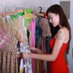 Thị trường - Tiêu dùng - Dịch vụ cho thuê hàng hiệu giá rẻ tại Hà Nội