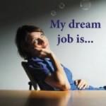 Cẩm nang tìm việc - 8 lời khuyên hữu ích về sự nghiệp cho bạn trẻ