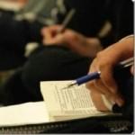 Cẩm nang tìm việc - Kiếm sống với nghề cầm bút