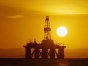 Tin tức trong ngày - TQ mời thầu khai thác dầu khí trên Biển Đông