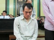 An ninh Xã hội - TP.HCM: Hàng loạt tú ông, tú bà hầu tòa