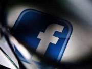 """Thời trang Hi-tech - Facebook Messenger """"chính chủ"""" trên iOS chứa mã độc"""
