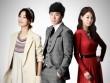 Tái ngộ dàn sao trẻ xứ Hàn trong Hôn nhân vàng