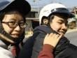 Lật xe khách ở Lào Cai: Nạn nhân bức xúc vì bị hôi của