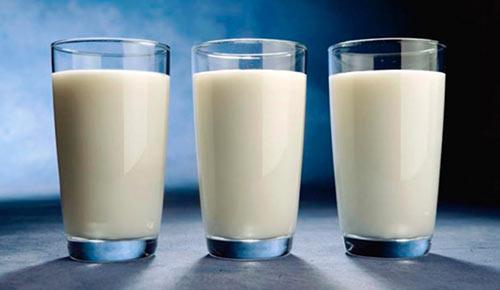 Có thể tăng cân được bằng sữa tăng cân không? - 2