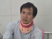 """Tin tức trong ngày - Tai nạn xe khách: Bộ Y tế sẽ xem xét vụ """"tố không miễn viện phí"""""""