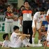 U19 Việt Nam: Thất bại nhưng không thất vọng