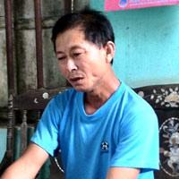 Án oan ông Chấn: Con trai nạn nhân bây giờ ra sao?