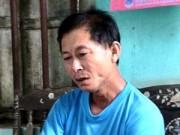 Tin tức trong ngày - Án oan ông Chấn: Con trai nạn nhân bây giờ ra sao?