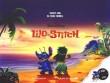 HBO 20/9: Lilo & Stitch