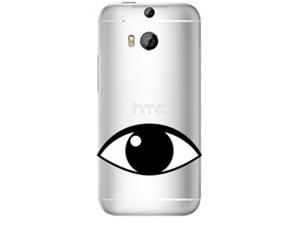HTC Eye màn hình 5,2 inch sắp ra mắt