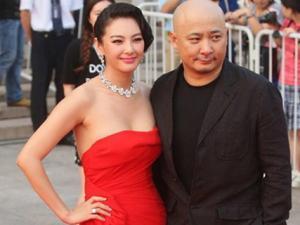 Chồng Trương Vũ Kỳ bị bắt vì mua dâm