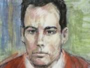 7 năm truy tìm kẻ đánh bom sân vận động Olympic (Kỳ 1)