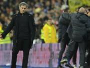 """Bóng đá - Thế giới """"huyền bí"""" của Jose Mourinho (Kỳ 34)"""