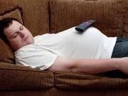 Sức khỏe đời sống - Giảm calo giúp người béo phì ít ngưng thở khi ngủ