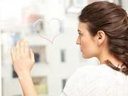 Bạn trẻ - Cuộc sống - Đàn bà bỏ chồng sẽ không tìm được hạnh phúc?
