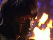 Phim - Video: Cảnh võ thuật đẹp mắt của mỹ nam Lee Jun Ki