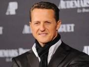 Thể thao - Schumacher được 15 chuyên gia chăm sóc tại gia