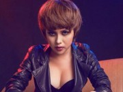 Ngôi sao điện ảnh - 3 DJ nóng bỏng hạnh phúc đường tình duyên